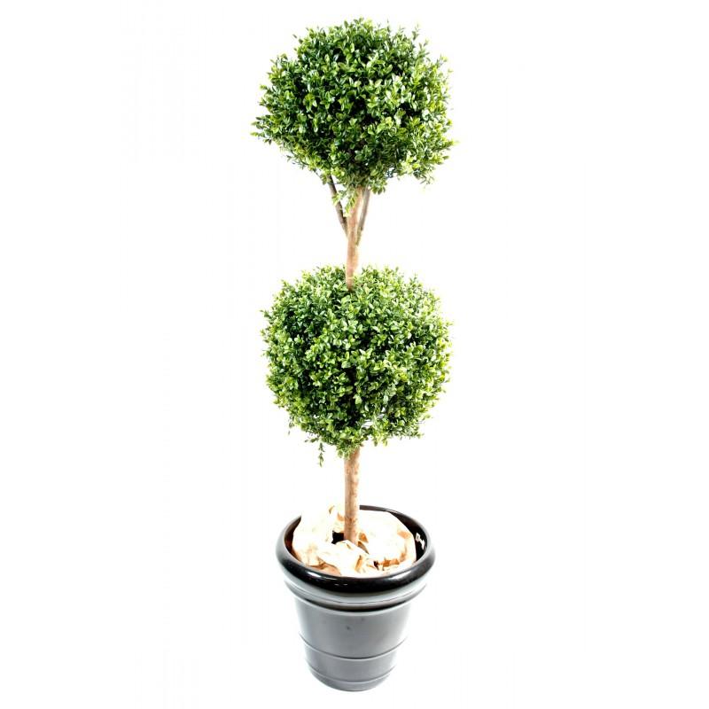arbuste artificiel interieur - Arbuste Artificiel Exterieur Pas Cher