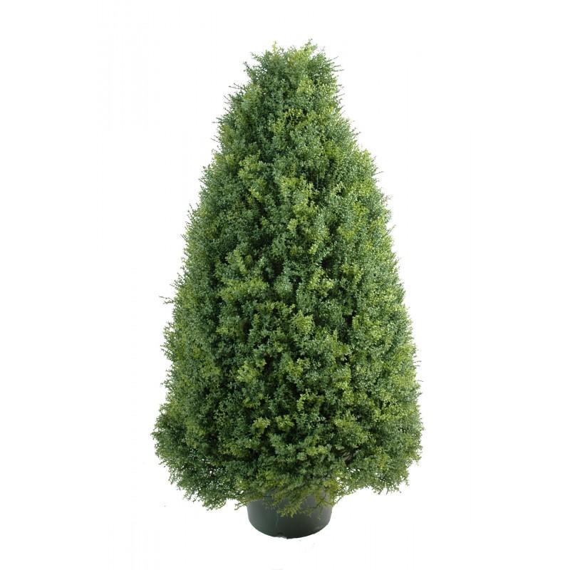 songez mettre une touche de verdure parmi vos dcors dintrieur et d extrieur pour ce faire ne rsistez pas lachat des plantes factices - Arbuste Artificiel Exterieur Pas Cher